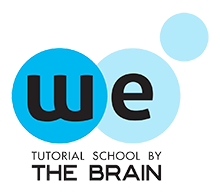 we-by-the-brain-logo-footer