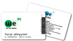 we-fc-card-7