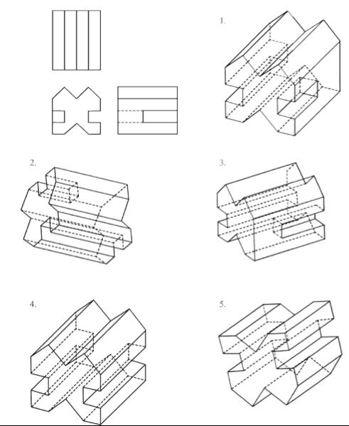 PAT3-การเขียนแบบและหัวข้อทางวิศวกรรม-2