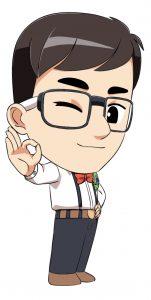 พี่ยู-gat-webythebrain
