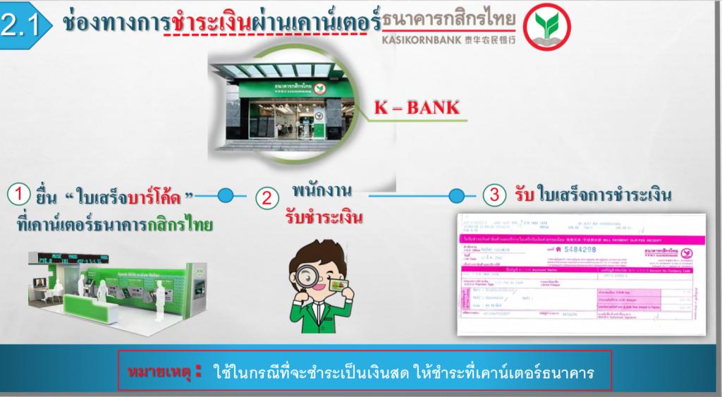 ระบบการจ่ายเงิน-barcode-3
