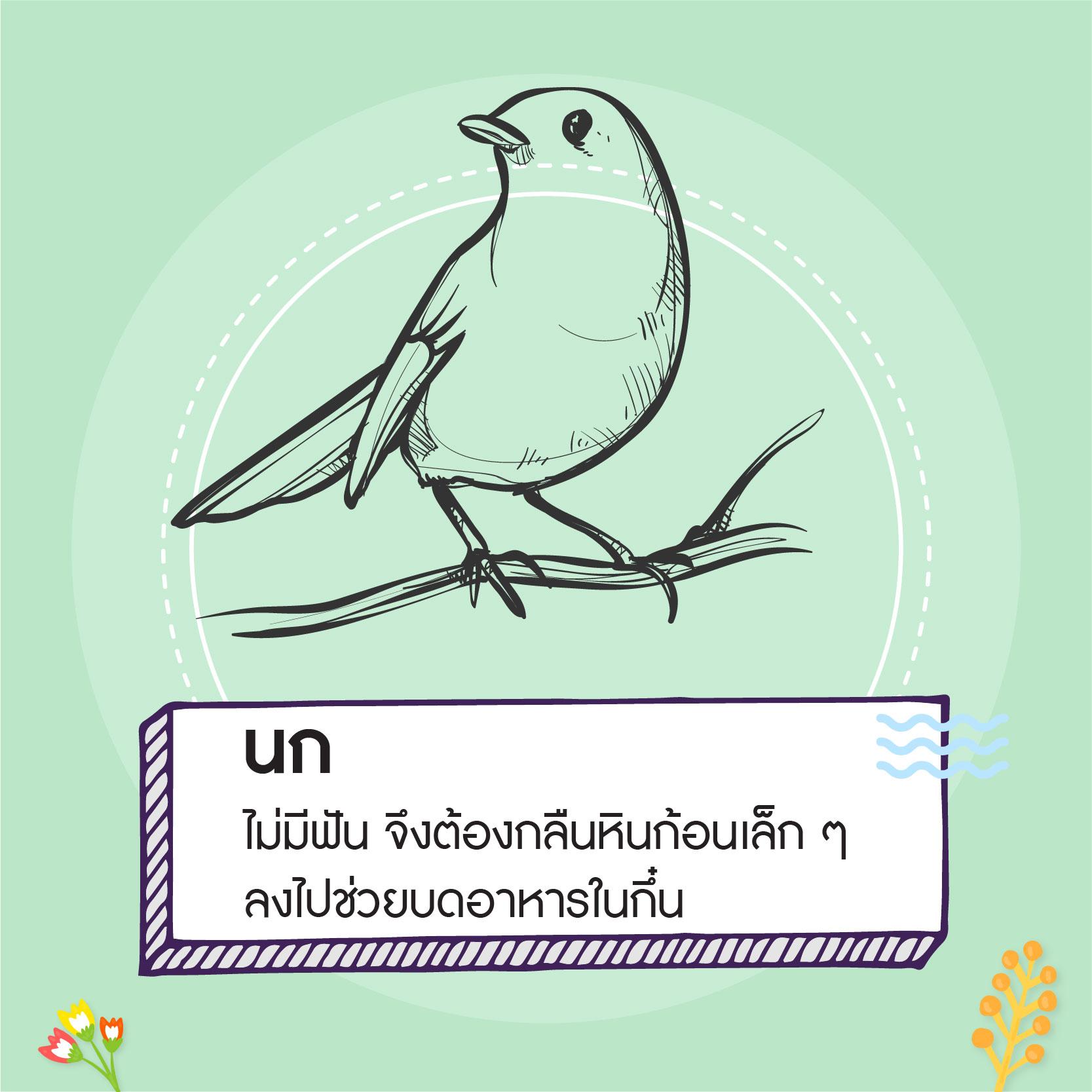 info ระบบย่อย-04
