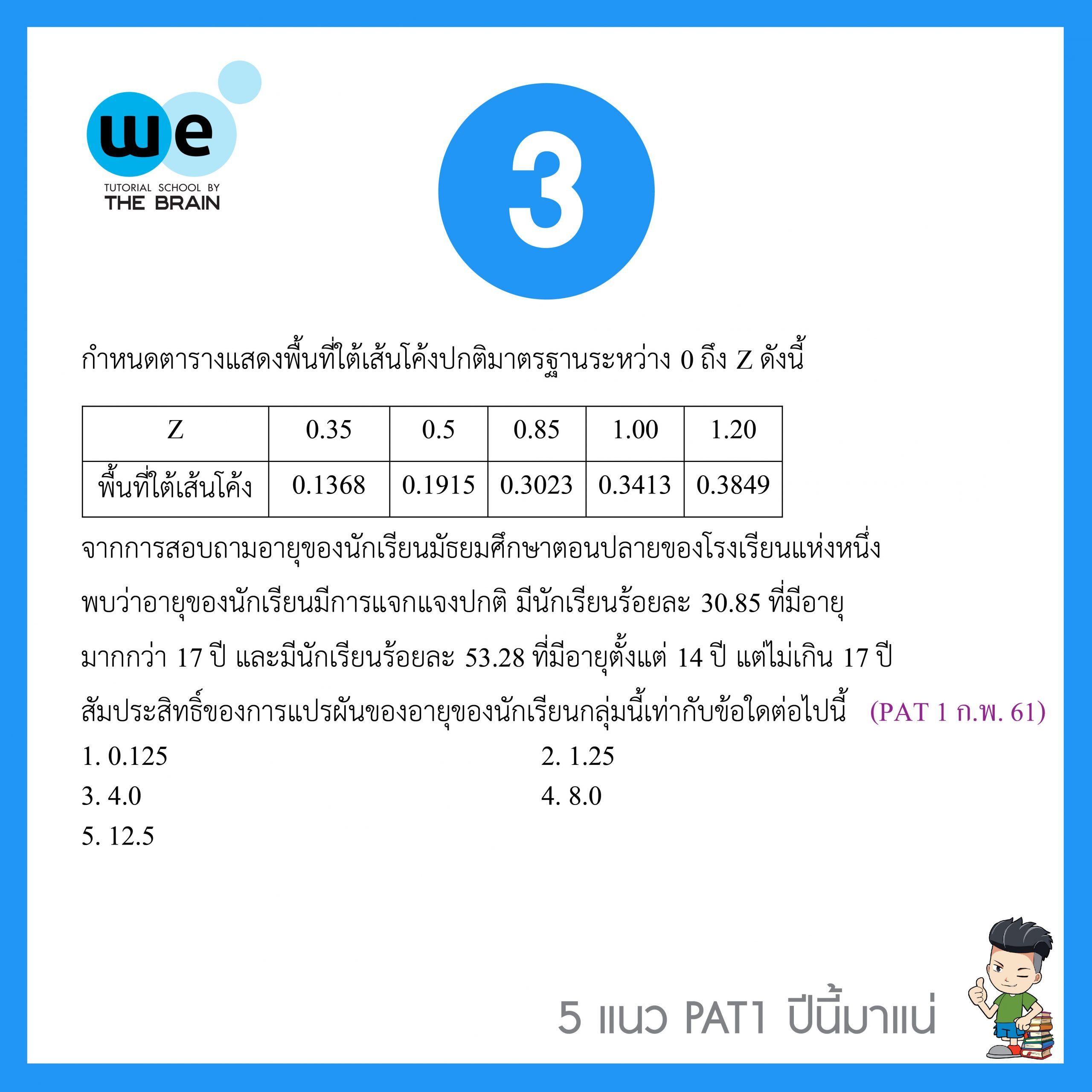 5แนวข้อสอบ-PAT1-ข้อ3
