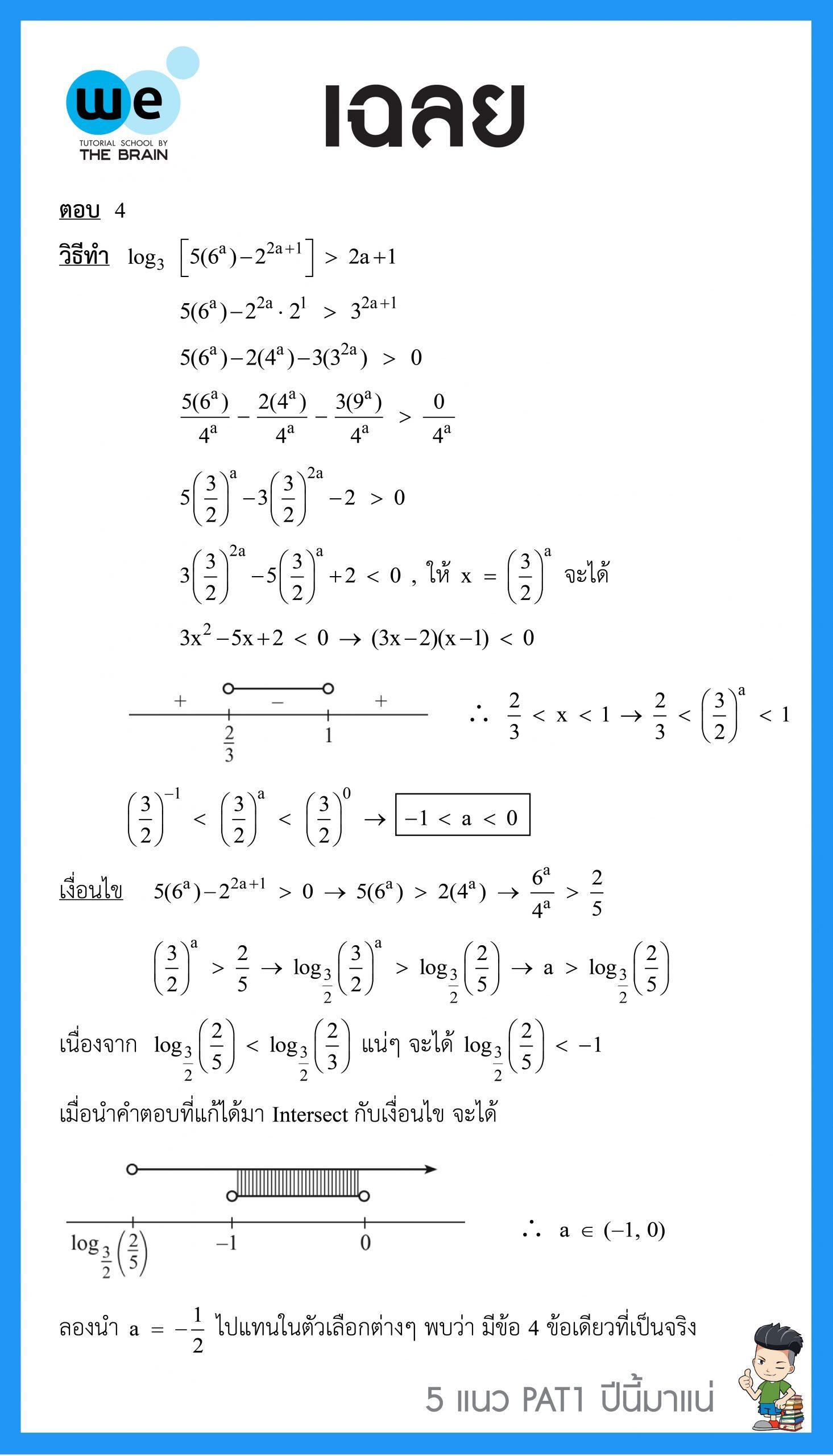 เฉลย-5แนวข้อสอบ-PAT1-ข้อ1