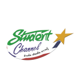 Student Channel