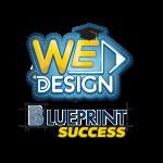 WE-Design-Blueprint